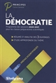 LA DEMOCRATIE PROGRAMME SESSIONS 2020 2021 POUR LES CLASSES PREPARATOIRES
